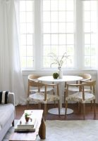 Nice ideas to re imagine your dream dining spot with sets 33