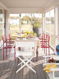 Nice ideas to re imagine your dream dining spot with sets 45