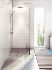 Stunning wet room design ideas 01
