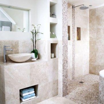 Stunning wet room design ideas 07