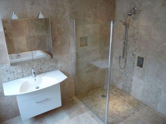 Stunning wet room design ideas 09