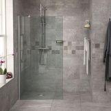 Stunning wet room design ideas 44