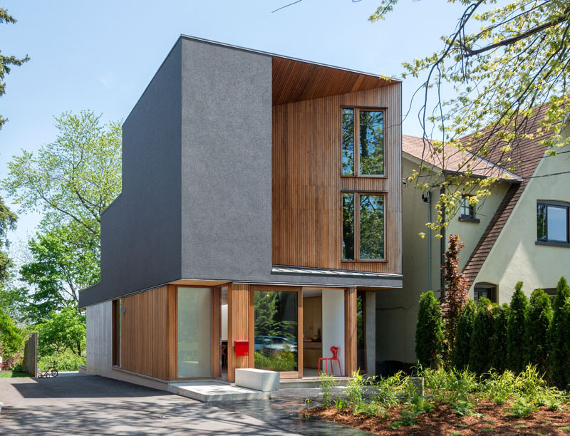 a-single-family-dwelling-with-rare-that-will-blow-our-mind-1