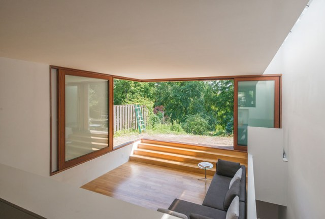 a-single-family-dwelling-with-rare-that-will-blow-our-mind-5