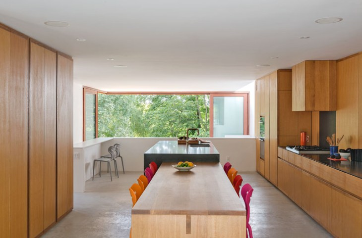 a-single-family-dwelling-with-rare-that-will-blow-our-mind-8