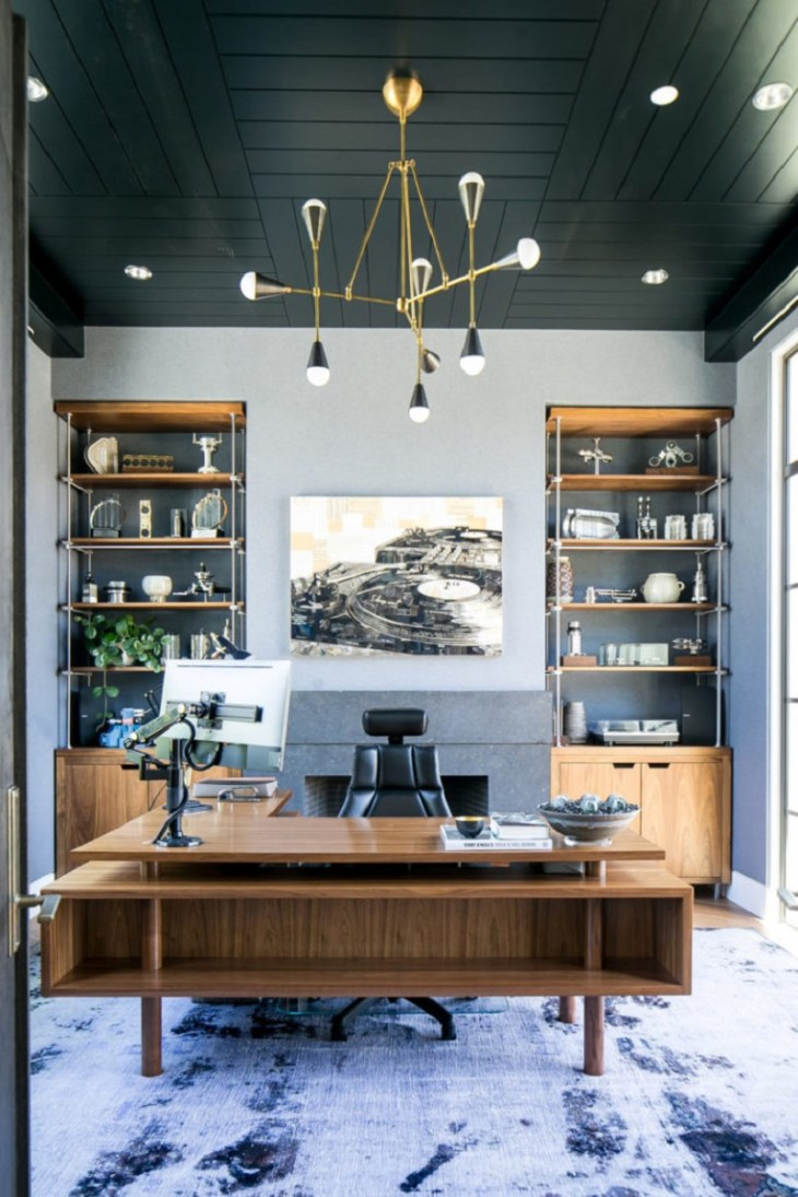 A-beach-home-with-modern-taste-to-life-with-high-end-finishes7