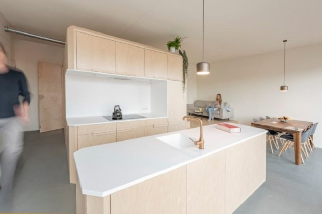 A-cool-small-loft-design-with-hidden-and-built-in-furniture-to-inspire-you-4