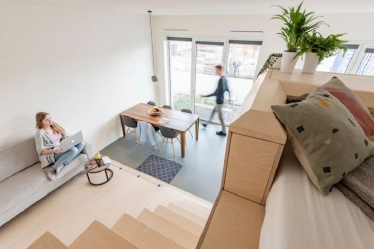A-cool-small-loft-design-with-hidden-and-built-in-furniture-to-inspire-you-5