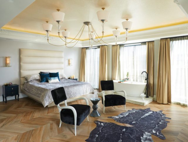 A-dreamy-house-that-merges-a-modern-and-glam-aesthetic-6