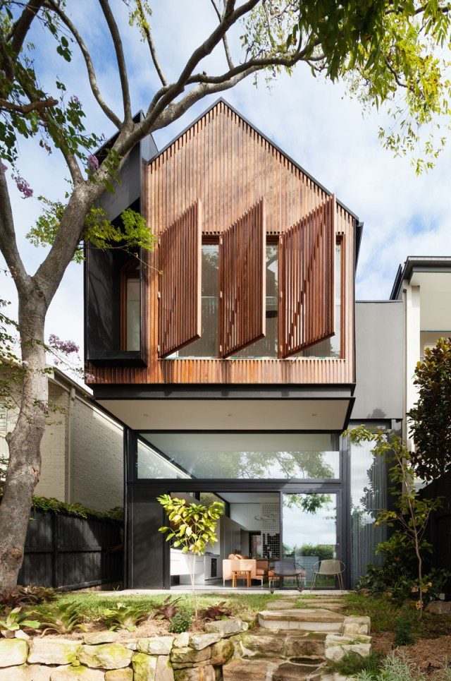 A-home-with-wooden-shutter-for-young-professional-couple-1
