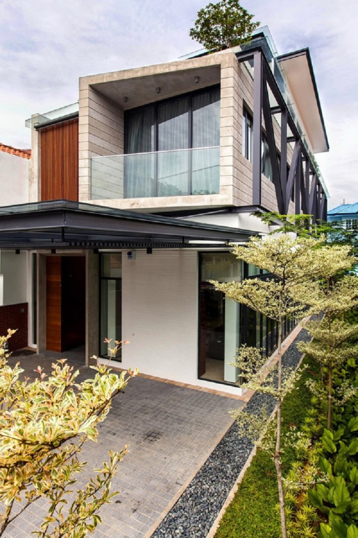 A-railway-house-with-luxurious-features-that-will-blow-our-mind-1-1