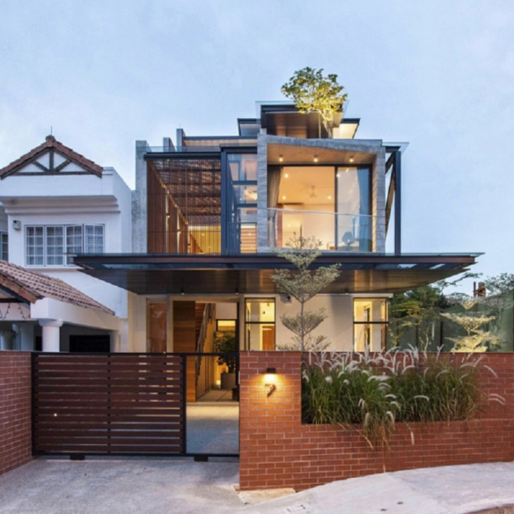 A-railway-house-with-luxurious-features-that-will-blow-our-mind-8
