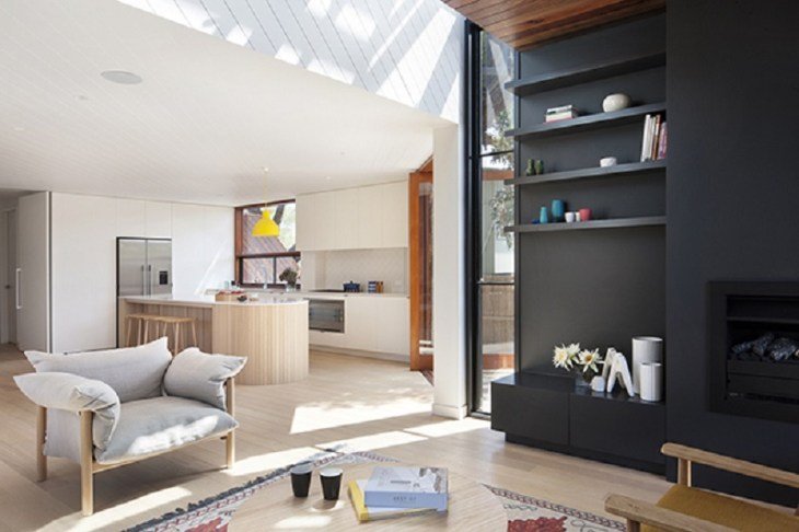 A-relaxed-and-playful-family-beach-house-that-anyone-will-love-6
