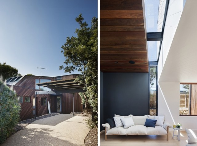 A-relaxed-and-playful-family-beach-house-that-anyone-will-love-8