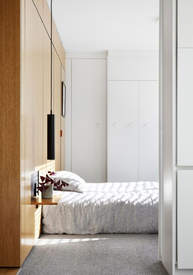 A-small-contemporary-apartment-with-big-house-feeling-for-small-footprint-life-4