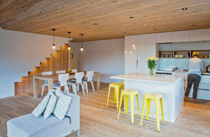A-small-modern-residence-with-everything-the-family-needs-6