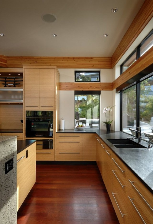 A-sophisticated-home-with-geometric-elements-and-natural-materials-5