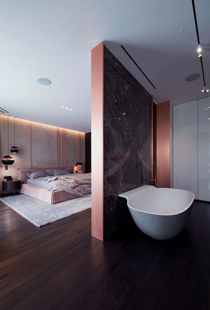 A-tremendous-apartment-interior-design-with-copper-accents-8