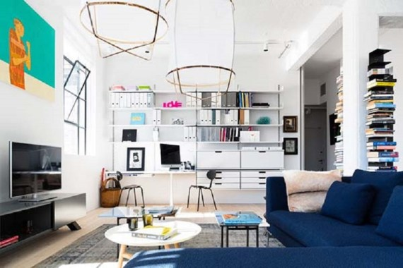 An-airy-apartment-with-industrial-features-all-around-that-will-change-your-mind-2