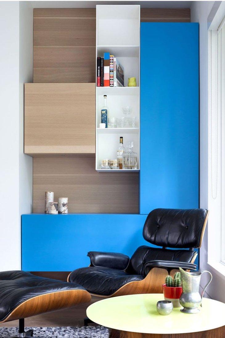 An-alluring-contemporary-house-with-a-black-facade-3