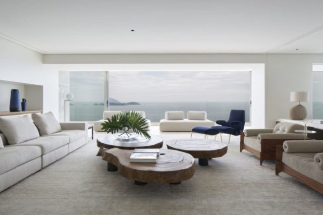 An-apartment-with-360-degrees-views-to-see-magnificent-panoramas-2