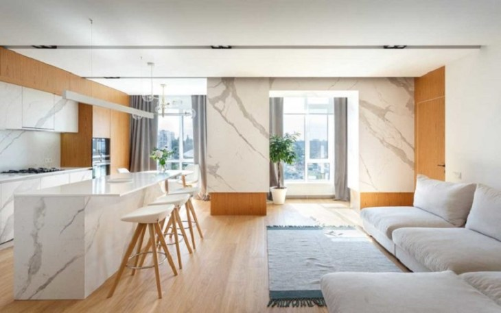 Awesome-contemporary-apartment-design-that-kids-friendly-1