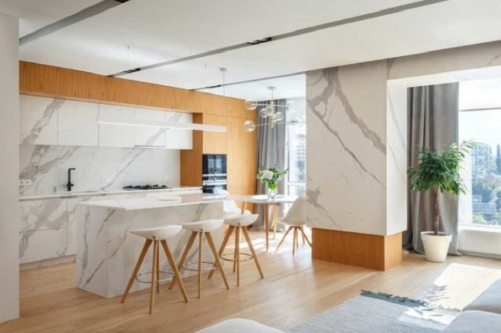 Awesome-contemporary-apartment-design-that-kids-friendly-4