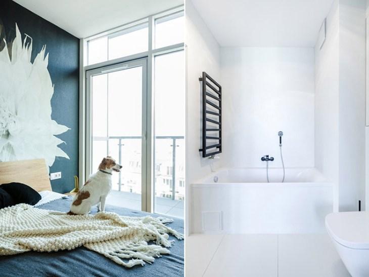 Cool-apartment-interior-design-with-geometric-features-8