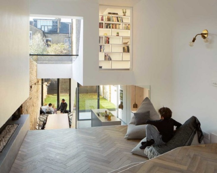 Cool-contemporary-house-with-split-levels-that-any-one-will-love-1