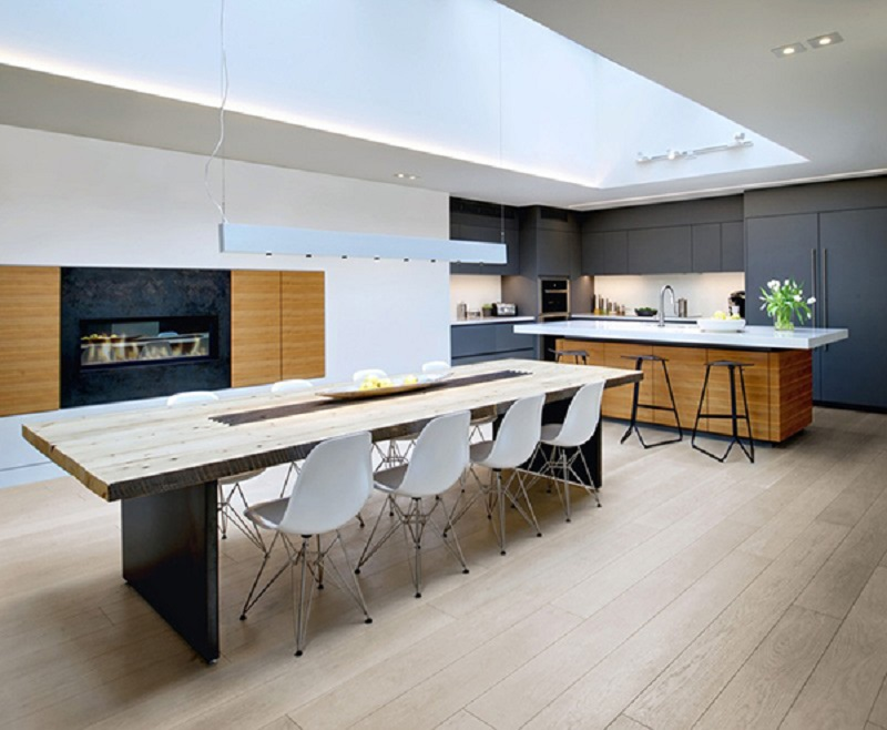 Home-design-with-a-focus-on-music-and-entertainment-4