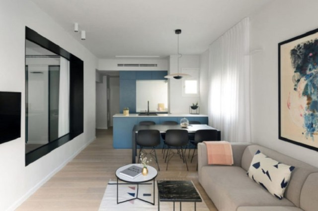 How-to-style-a-modern-apartment-with-muted-color-2