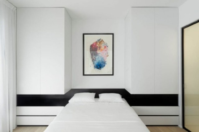 How-to-style-a-modern-apartment-with-muted-color-5