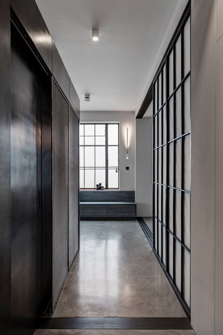 This-apartment-with-industrial-elements-that-once-is-a-shoe-factory-2