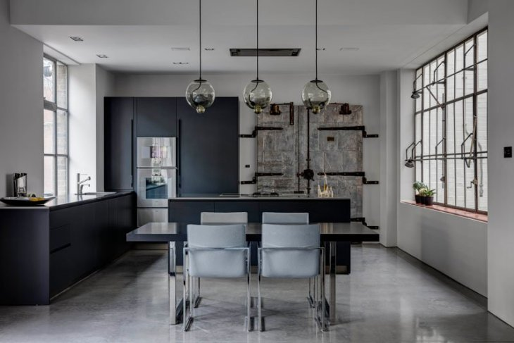 This-apartment-with-industrial-elements-that-once-is-a-shoe-factory-4