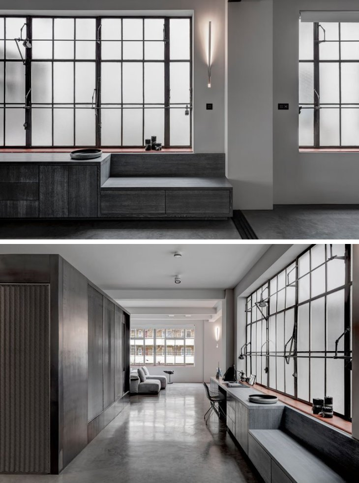 This-apartment-with-industrial-elements-that-once-is-a-shoe-factory-6