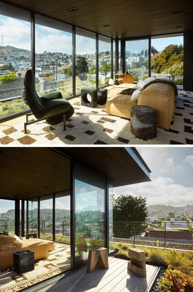 This-modern-home-design-filled-with-futuristic-accent-8