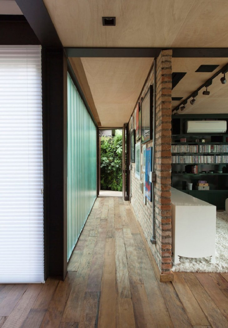 This-new-house-uses-old-materials-but-look-fabulous-3