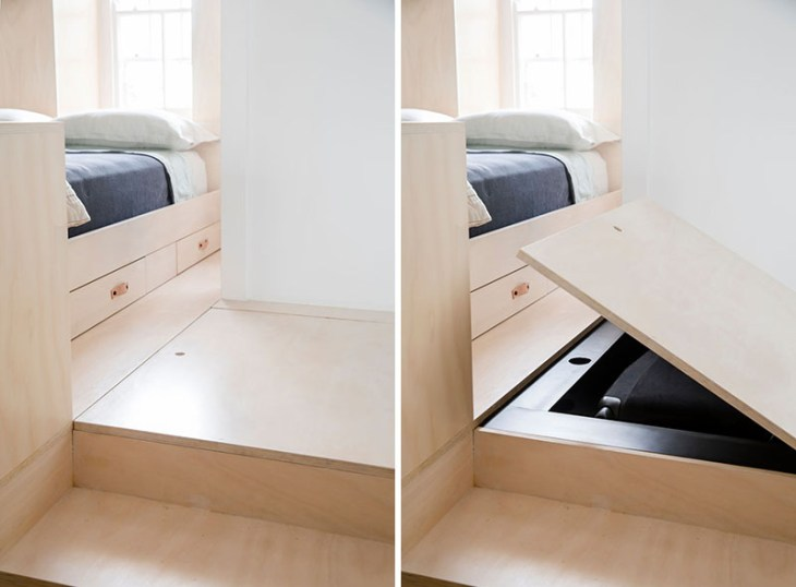 This-small-apartment-has-creative-storage-solutions-to-maximize-the-floor-space-5