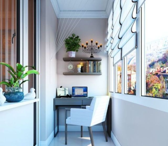 A-neutral-balcony-home-office