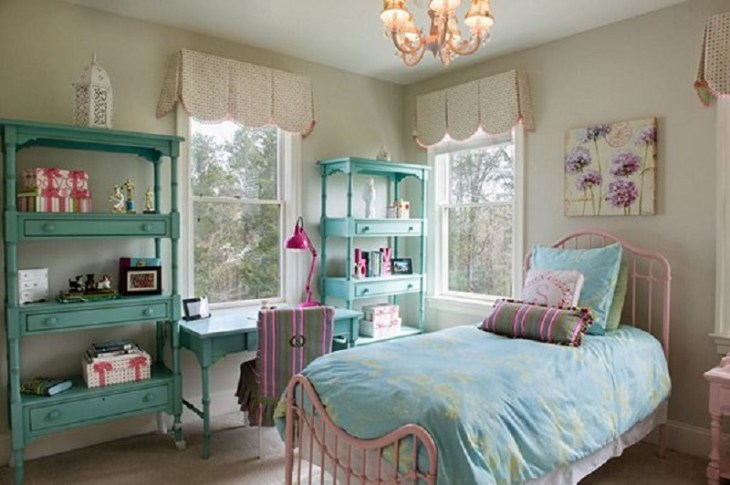 Adorable-muted-turquoise