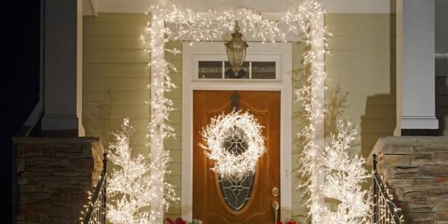 Gorgeous-branchy-lights