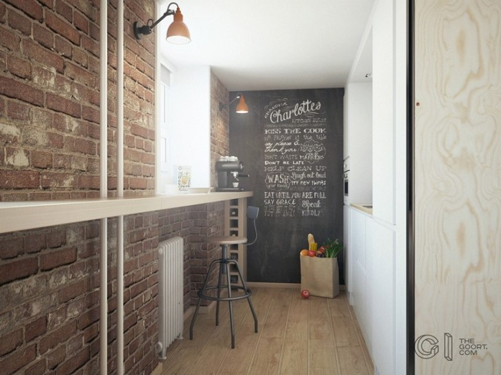 One-bedroom-apartment-for-a-young-couple-with-rustic-style-but-awesome-6