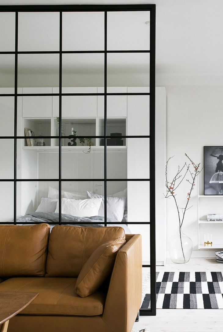 Glass Genius Grand Room Dividers Ideas To Get The Most Out Of Any Space
