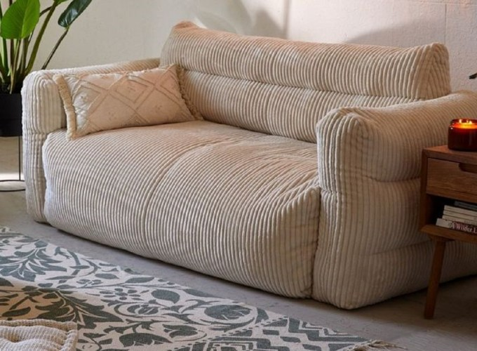 Ultimate Couches And Chairs For Your Home here You Never Want To Get Up