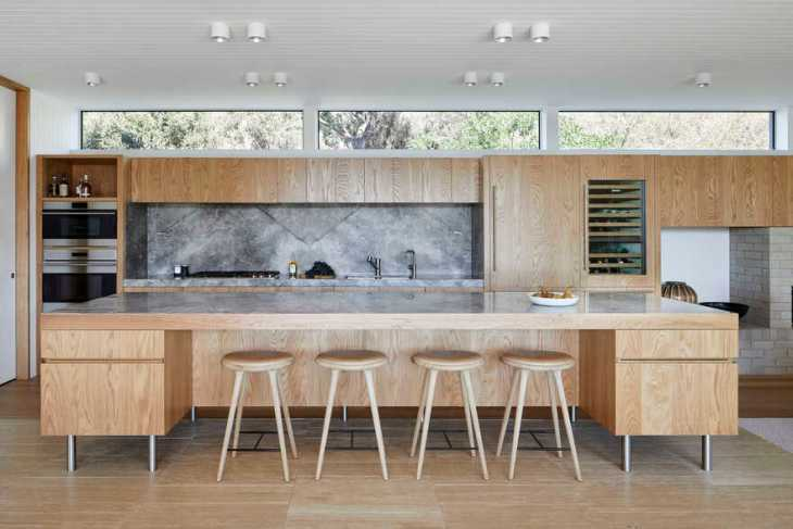 Beautiful home with midcentury classics that will make you feel relax and calm 6