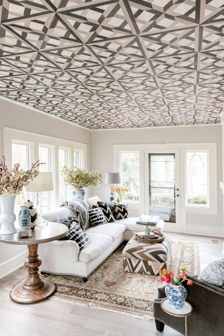 Eye-catching sunroom Fantastic Sunroom Ideas To Soak Up The Sunlight For Your Most Enjoyable Spot At Home