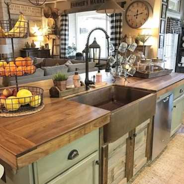 01-farmhouse-kitchen-sink-ideas-homebnc-1024x1024