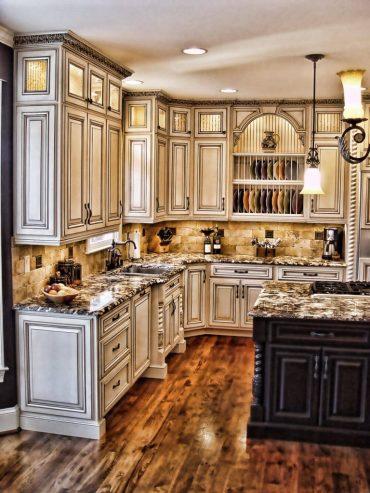 01-rustic-kitchen-cabinets-ideas-homebnc-768x1024