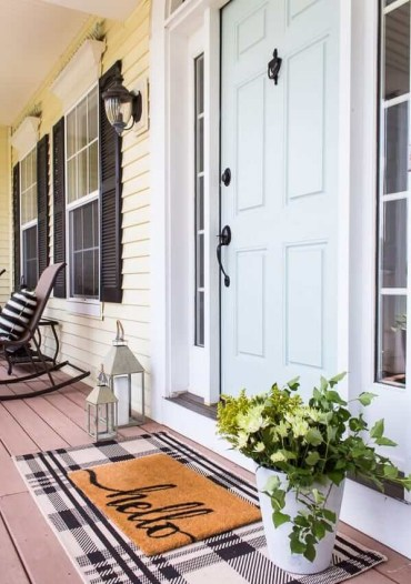01-rustic-veranda-decor-ideas-homebnc