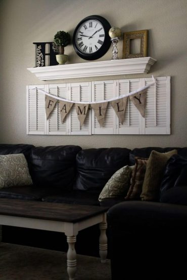 06-rustic-living-room-wall-decor-ideas-homebnc-683x1024